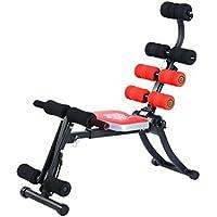 Amazon.co.uk: Multi Gym - Strength Training Equipment