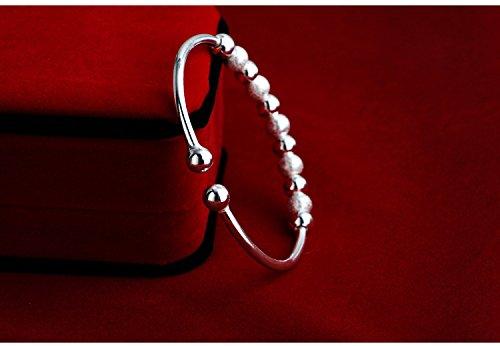skyllcr-la-transferencia-de-la-mujer-lucky-cuentas-de-ley-925-pulsera-de-plata