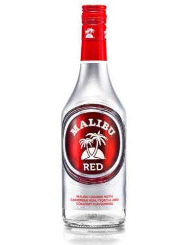 malibu-red-299-70cl