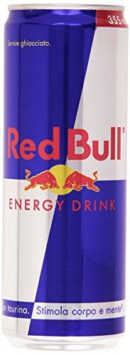 red-bull-energy-drink-stimola-corpo-e-mente-355-ml-confezione-da-24