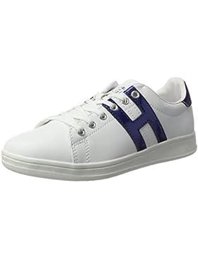 H.I.S Damen 16mcb002 Sneakers