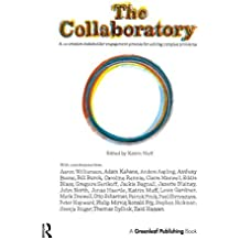 The Collaboratory: A co-creative stakeholder engagement process for solving complex problems