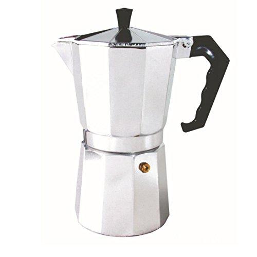 coffee-maker-6-cupcest-moka-express-240ml-stovetop-espresso-maker-silver