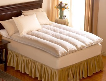 pacific-coast-baffle-channel-euro-rest-feather-bed-featured-in-many-ritz-carlton-hotels-full-54-x-75