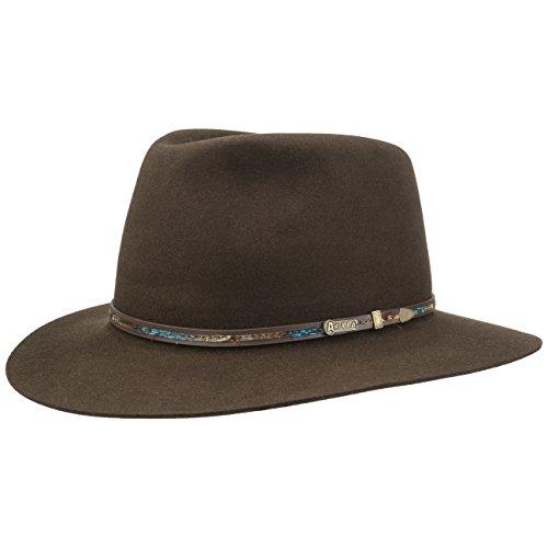 akubra-mens-fedora-hat-brown-cedar-brown-medium