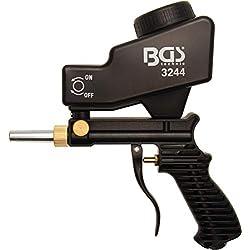 BGS 3244 | Pistolet de sablage