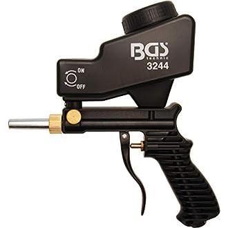 BGS 3244   Pistolet de sablage
