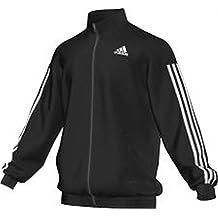 9ff564e0146a03 Suchergebnis auf Amazon.de für  Adidas Jacken Günstig
