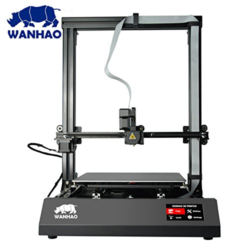 Wanhao - Duplicator 9 Mark I (D9/300)
