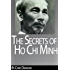 Ho Chi Minh Biography - The Secrets of His Life During The Vietnam War