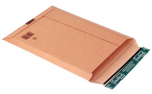 progresspack-premium-pp-w0108-sobre-rigido-para-envio-din-a3-335-x-500-x-hasta-50-mm-25-unidades-car