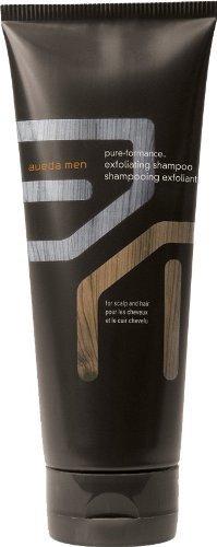 aveda-men-pureformance-exfoliating-shampoo-67-oz-by-designer-warehouse