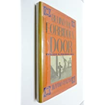 Behind the Forbidden Door: Travels in Unknown China