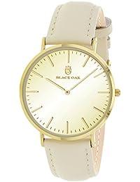 Reloj BLACK OAK para Mujer BX9300G-102
