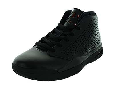 e0f01af3ffff2 Nike Air Jordan 5lab3 For Sale On Amazon Prime | Обекти