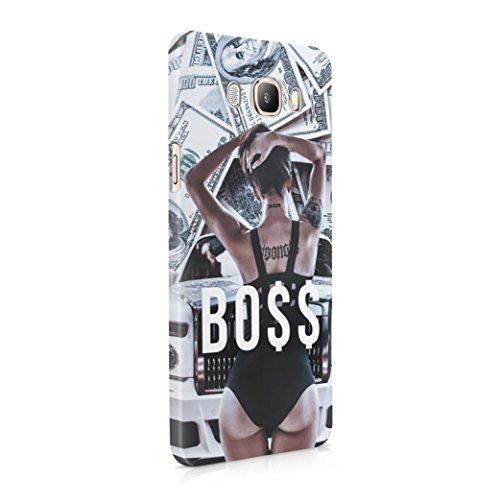 like-a-boss-high-life-sexy-ass-girl-dollars-benjamins-franklins-cash-plastic-phone-case-cover-shell-