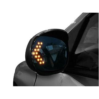 ASD Tech hmcit01a blinkende LED-Leuchte LEDs für Citroen Saxo