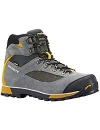 2d61e28a7f65a Amazon.it  Scarpe Trekking Dolomite Goretex  Scarpe e borse