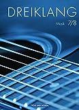 ISBN 3060815615