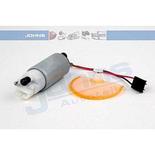 Johns Pompe à Carburant, CSF 55 08-001