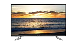 MICROMAX 50C5220FHD 50 Inches Full HD LED TV