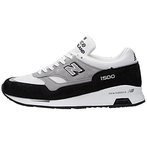new balance m1500 d by2