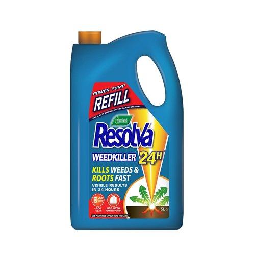 resolva-24h-weedkiller-power-pump-refill-5-l