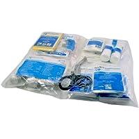 Erste-Hilfe Koffer Nachfüllset DIN 13157 preisvergleich bei billige-tabletten.eu
