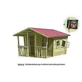 Spielhaus-Gartenhaus-Lisa-Fun-aus-Holz-207x200-cm-von-Gartenpirat