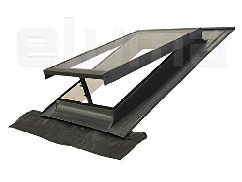 Lucernario Finestra per tetto