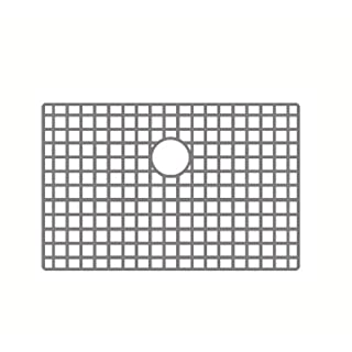 Alfi Trade WHNCM3219G Stainless Steel Sink Grid- Stainless Steel