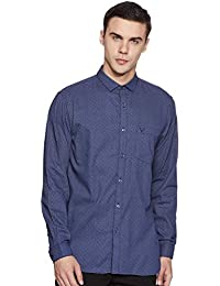 a7f39465944ca2 Allen Solly Men's Shirts Online: Buy Allen Solly Men's Shirts at ...