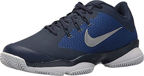 Nike - Air Zoom Ultra Herren Tennisschuh