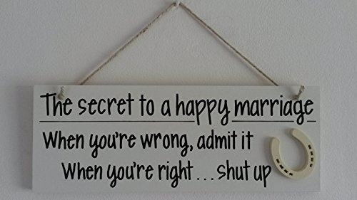 hand-painted-funny-shabby-chic-plaque-the-secret-to-a-happy-marriage-laura-ashley-paint
