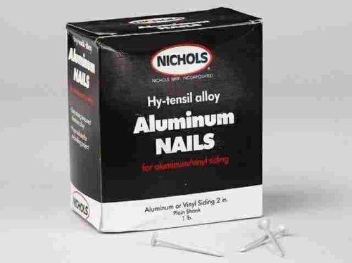nichols-wire-2a2aeh-2-siding-nail-by-nichols-wire