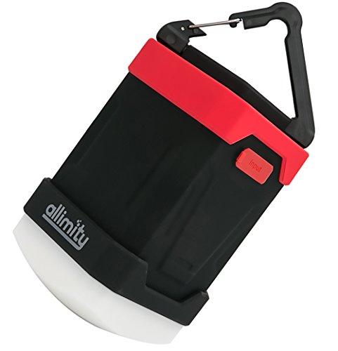 100% QualitäT Mini Tasche Tragbare Helle Led Leichte Laternen Licht Für Wandern Camping Angeln Notfälle Stromausfälle Magnet Hängen Lampe Um Der Bequemlichkeit Des Volkes Zu Entsprechen Led-beleuchtung Led-taschenlampen
