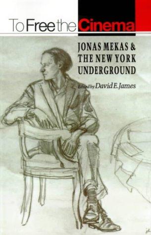 to-free-the-cinema-jonas-mekas-and-the-new-york-underground