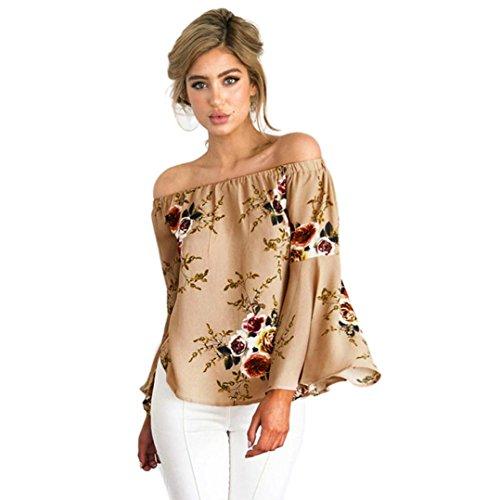camisetas-de-mujerswitchali-nuevo-mujer-llamarada-manga-larga-camisa-estampado-floral-casual-blusa-i