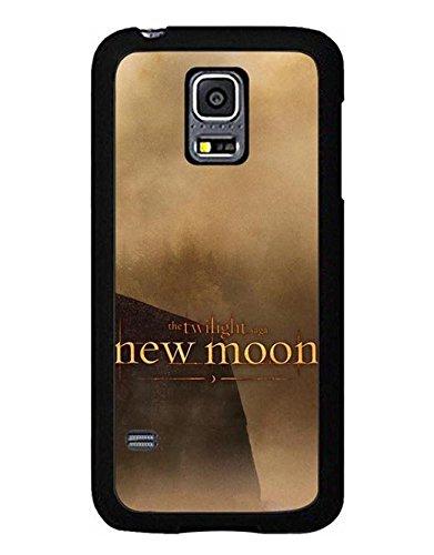 unique-design-the-twilight-saga-breaking-dawn-slim-phone-funda-case-cover-for-samsung-galaxy-s5-mini