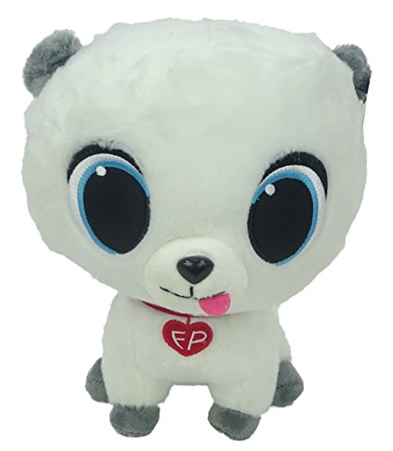 11-dreamworks-the-boss-baby-plush-soft-toy-puppy-dog-tv-movie-toys