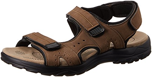 Action Shoes Men's Sandals And Floaters