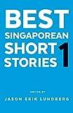 Best Book Of Short Stories - Best Singaporean Short Stories 1 Review