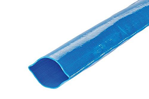 Oase ProMax PVC Flachschlauch 1 1/2