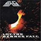 Let the Hammer Fall