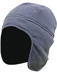 Amazon.co.uk  Last 3 months - Fedoras   Trilby Hats   Hats   Caps ... 27216d15e915