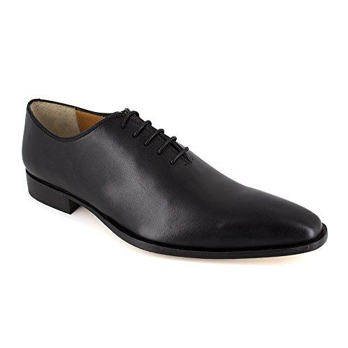 Peter Blade Dustin Negro - Color - Negro, Talla Zapatos - 45
