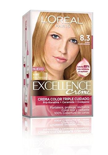 loreal-expert-tintura-per-capelli-excellence-creme-200-gr-83-rubio-claro-dorado