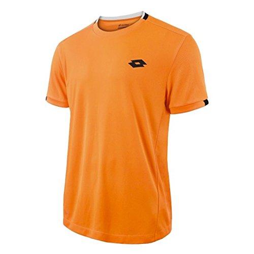 lotto-aydex-iii-camiseta-de-manga-corta-hombre-amarillo-ylw-neo-atlant-l