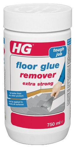 hg-103075106-floor-glue-remover-extra-strong