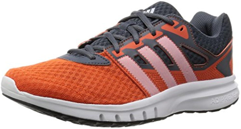 Adidas Galaxy 2 M, Zapatillas de Running para Hombre